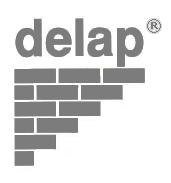 delap_logo bari